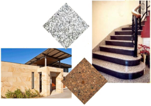 designed-marbles-dealers-in-bangalore