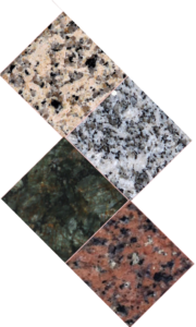 marble-dealers-in-east-bangalore