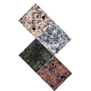 stone-dealers-in-east-bangalore