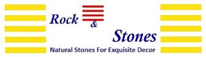 top-marbles-dealer-in-east-bangalore
